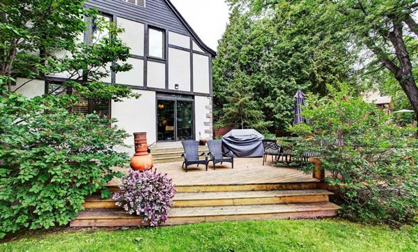 10 Thurlow Road, Hampstead, QC - CAN (photo 4)
