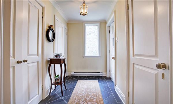 10 Thurlow Road, Hampstead, QC - CAN (photo 5)