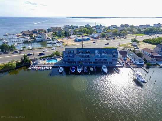 Condominium,Condominium, Attached,One Level Unit - Seaside Heights, NJ (photo 1)