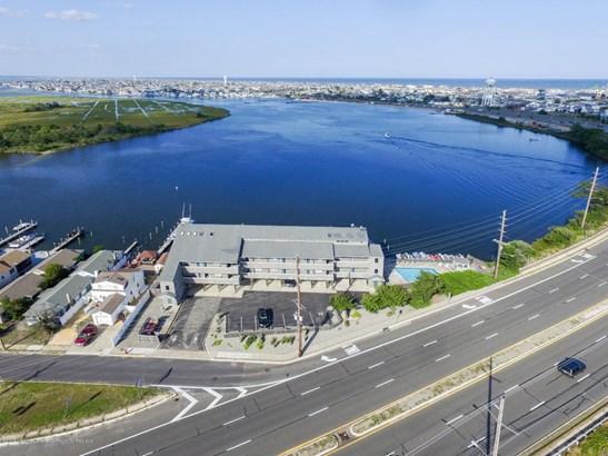Condominium,Condominium, Attached,One Level Unit - Seaside Heights, NJ (photo 2)
