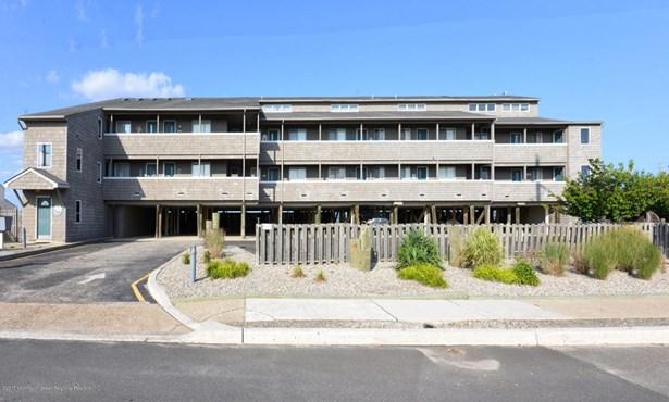 Condominium,Condominium, Attached,One Level Unit - Seaside Heights, NJ (photo 3)