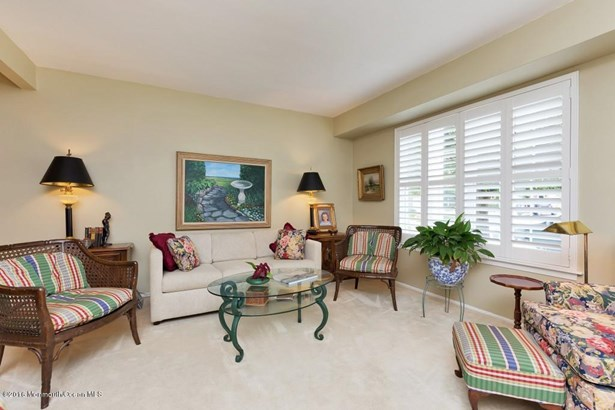 Condominium,Townhouse, Attached,Townhouse - Spring Lake Heights, NJ (photo 3)