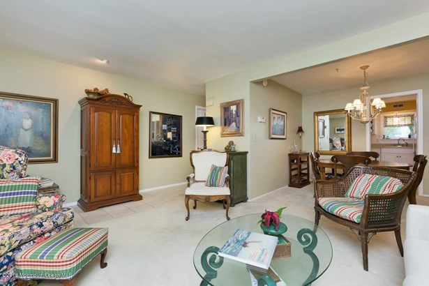 Condominium,Townhouse, Attached,Townhouse - Spring Lake Heights, NJ (photo 4)