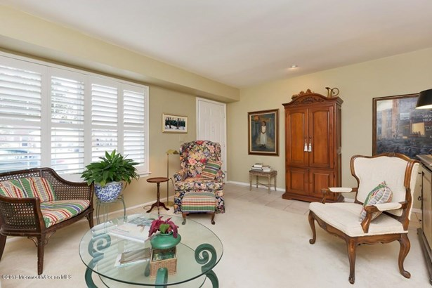 Condominium,Townhouse, Attached,Townhouse - Spring Lake Heights, NJ (photo 5)