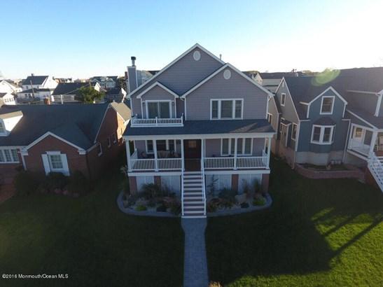 Colonial, Single Family - Avon-by-the-sea, NJ
