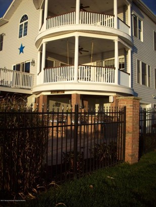 Colonial, Single Family - Monmouth Beach, NJ (photo 4)