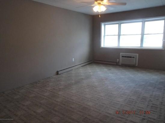 Condominium, Upper Level - Bradley Beach, NJ (photo 2)