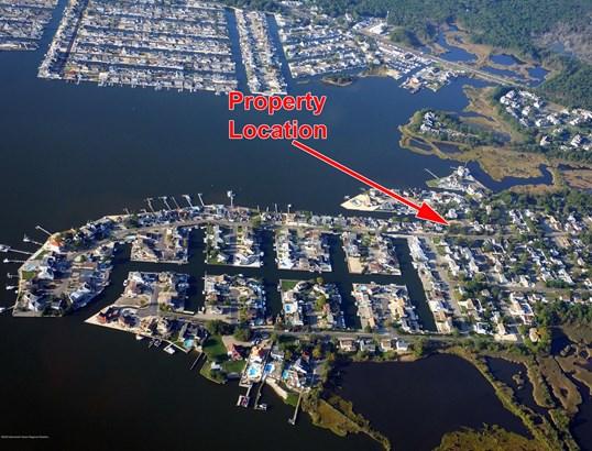 Residential Land - Toms River, NJ