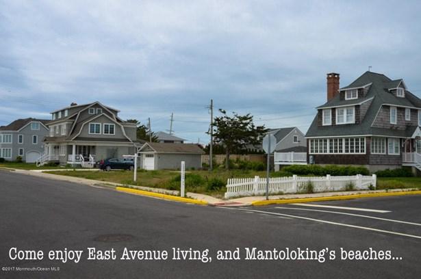 Residential Land - Mantoloking, NJ (photo 2)