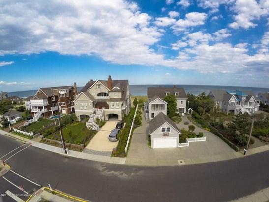 Residential Land - Mantoloking, NJ (photo 3)