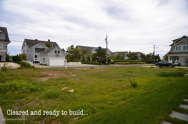 Residential Land - Mantoloking, NJ (photo 4)