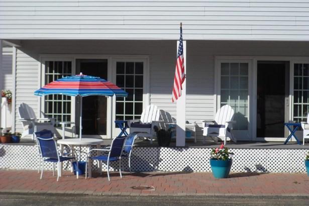 Colonial,Custom,Shore Colonial, Single Family,Detached - Lavallette, NJ (photo 3)