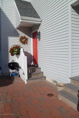 Colonial,Custom,Shore Colonial, Single Family,Detached - Lavallette, NJ (photo 5)