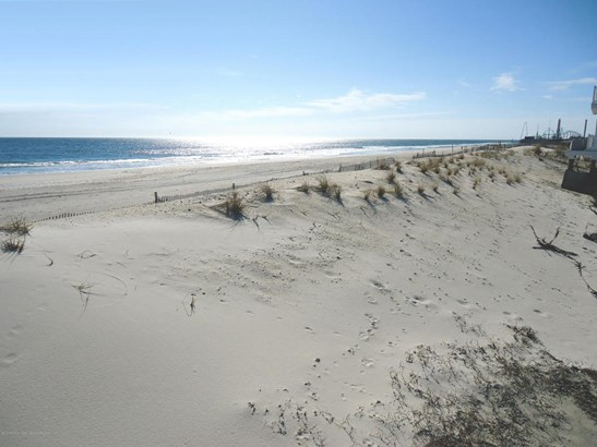 Residential Land - Ortley Beach, NJ (photo 1)