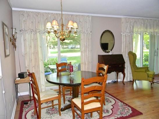 Condominium, Ranch - Spring Lake Heights, NJ (photo 3)