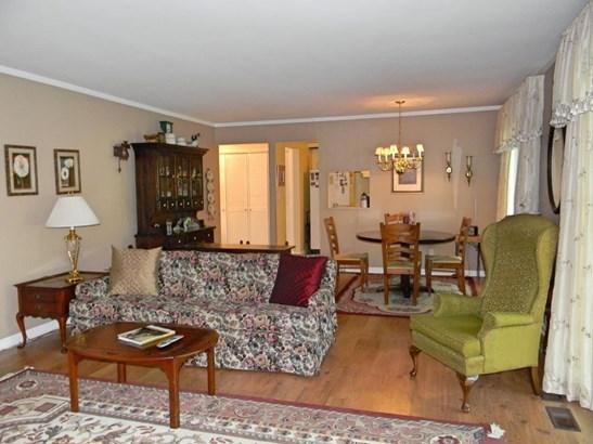 Condominium, Ranch - Spring Lake Heights, NJ (photo 4)