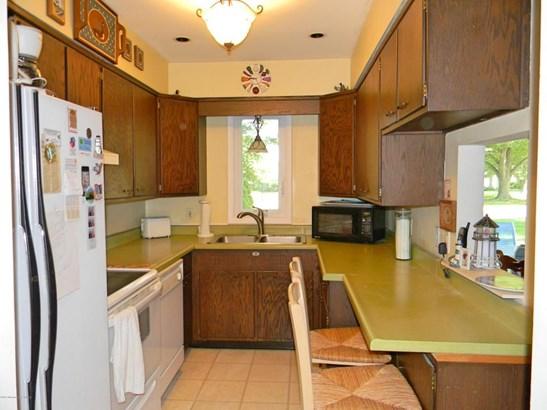 Condominium, Ranch - Spring Lake Heights, NJ (photo 5)