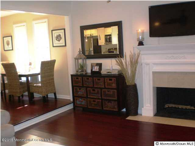 Townhouse, Condominium - Spring Lake Heights, NJ (photo 4)