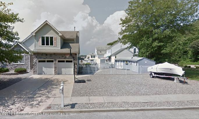 Single Family,Detached, Colonial,Contemporary - Bayville, NJ (photo 3)