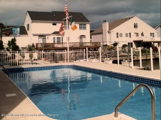 Single Family,Detached, Colonial,Contemporary - Bayville, NJ (photo 4)