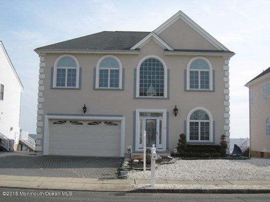 Colonial,Contemporary,Custom, Single Family,Detached - Bayville, NJ (photo 3)