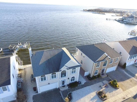 Colonial,Contemporary,Custom, Single Family,Detached - Bayville, NJ (photo 4)