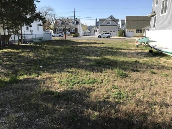 Residential Land - Lavallette, NJ (photo 2)