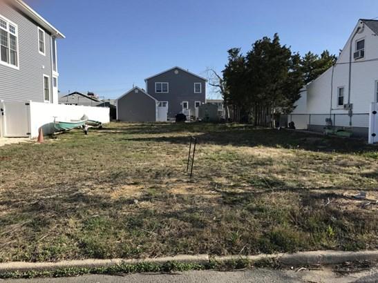 Residential Land - Lavallette, NJ (photo 4)