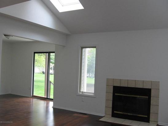 Condominium,Condominium, Attached,End Unit - West Long Branch, NJ (photo 3)