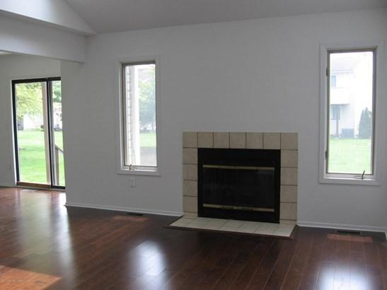 Condominium,Condominium, Attached,End Unit - West Long Branch, NJ (photo 4)
