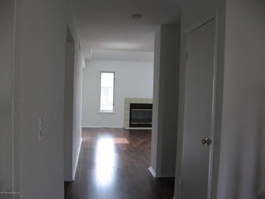 Condominium,Condominium, Attached,End Unit - West Long Branch, NJ (photo 5)