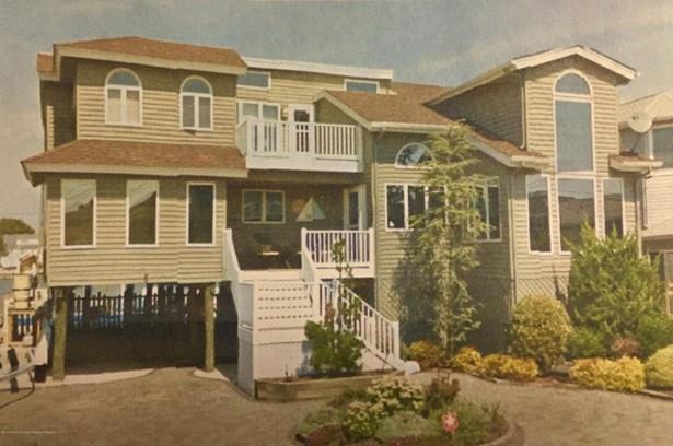 Single Family,Detached, Colonial,Contemporary - Long Beach Twp, NJ (photo 1)