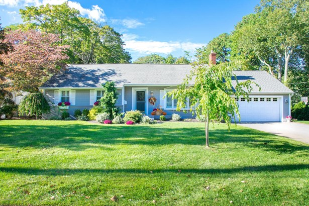 Expanded Ranch,Ranch, Single Family,Detached - Brielle, NJ (photo 2)