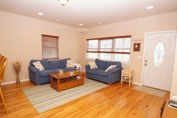 Condominium,Condominium, Middle Level,One Level Unit - Seaside Heights, NJ (photo 5)