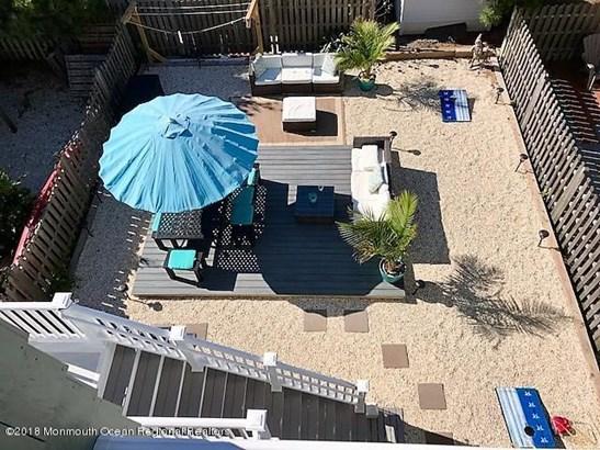 Single Family,Attached, Contemporary - Beach Haven, NJ (photo 2)