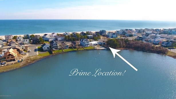 Single Family,Attached, Ranch - Point Pleasant Beach, NJ (photo 1)
