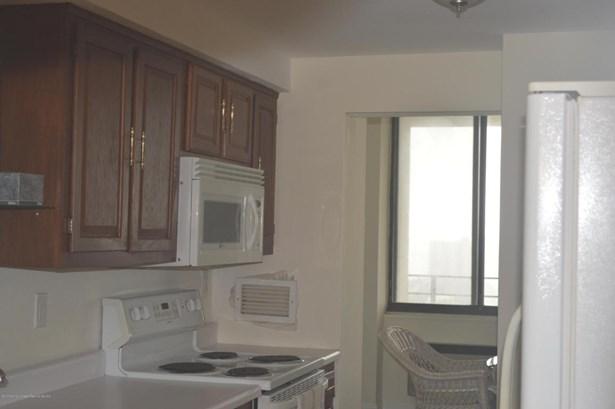 Condominium,Condominium, High Rise,Other - See Remarks - Monmouth Beach, NJ (photo 5)