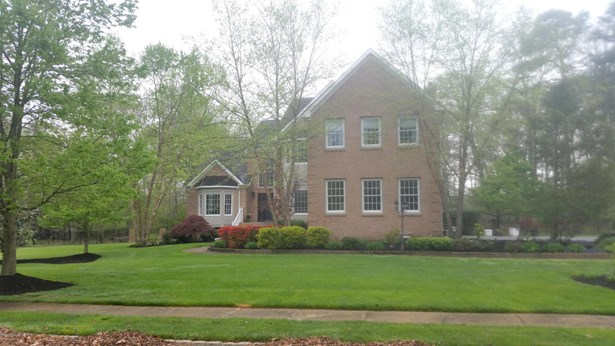 Custom, Single Family,Detached - Wall, NJ (photo 3)