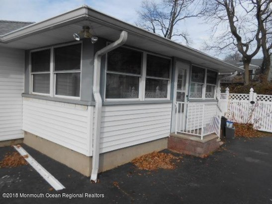 Expanded Ranch,Ranch, Single Family,Detached - Atlantic Highlands, NJ (photo 2)