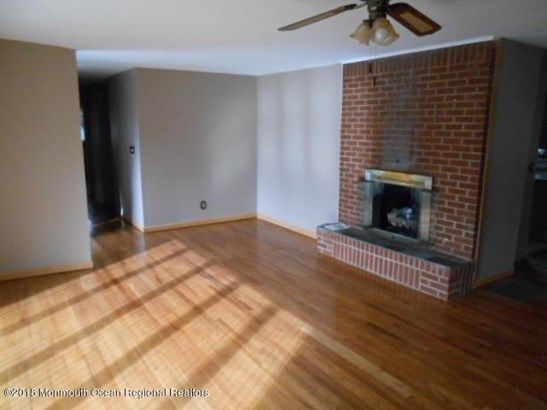 Expanded Ranch,Ranch, Single Family,Detached - Atlantic Highlands, NJ (photo 5)
