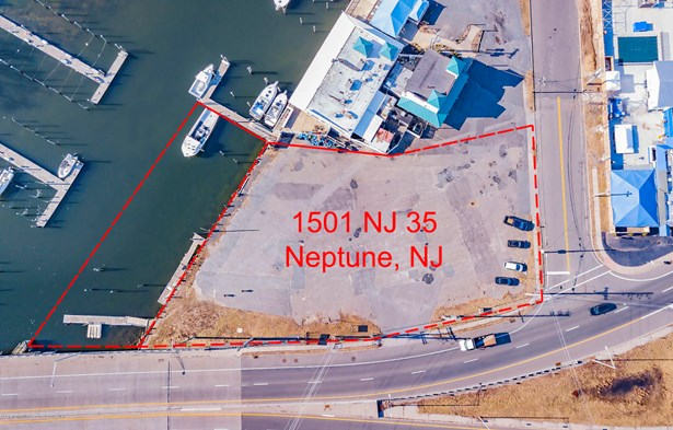 Commercial - Neptune Township, NJ (photo 2)