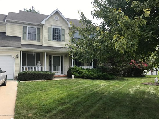 Colonial, Single Family,Detached - Bayville, NJ (photo 2)