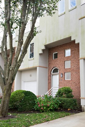 Townhouse, Condominium - Long Branch, NJ (photo 4)