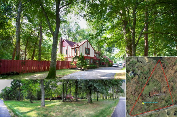 Residential Land - Lakewood, NJ (photo 1)