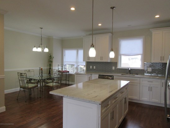 Custom, Single Family,Detached - Bayville, NJ (photo 3)