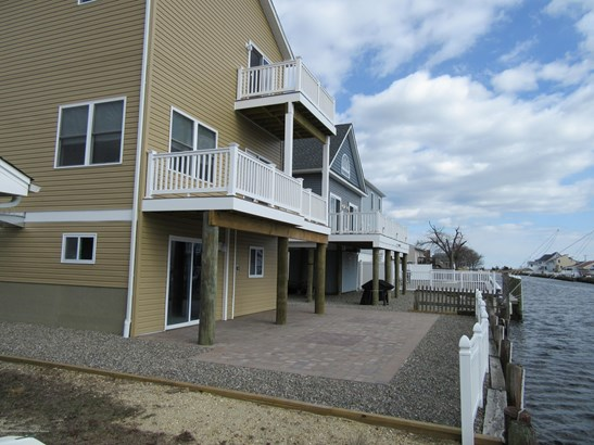 Custom, Single Family,Detached - Bayville, NJ (photo 4)
