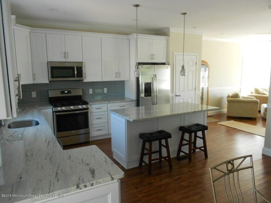 Custom, Single Family,Detached - Bayville, NJ (photo 5)