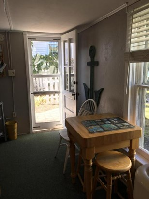 Cottage/Bungalow, Single Family - Avon-by-the-sea, NJ (photo 2)