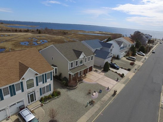 Colonial, Single Family,Detached - Bayville, NJ (photo 3)