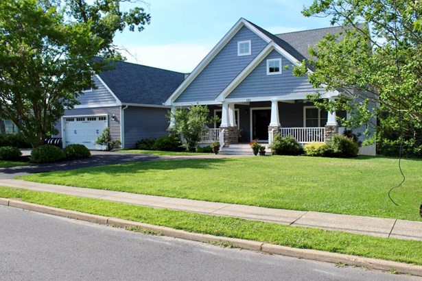 Contemporary,Custom,Other - See Remarks - Single Family,Detached (photo 1)